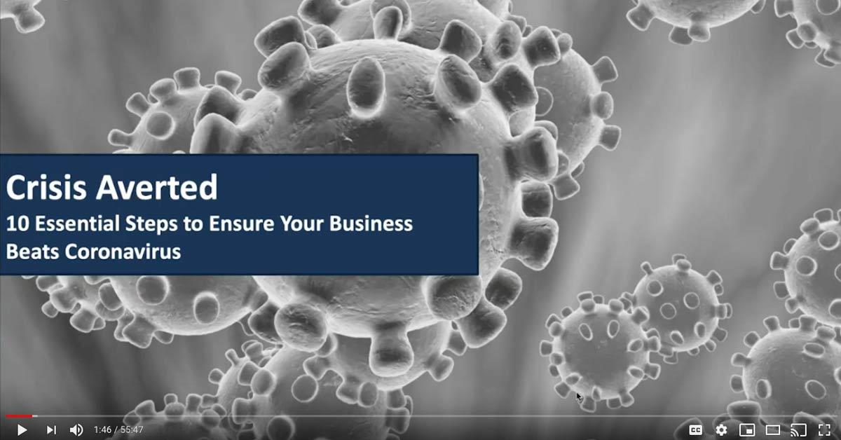 10 Essentials for Business