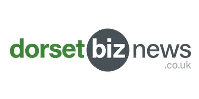 Dorset Biz News