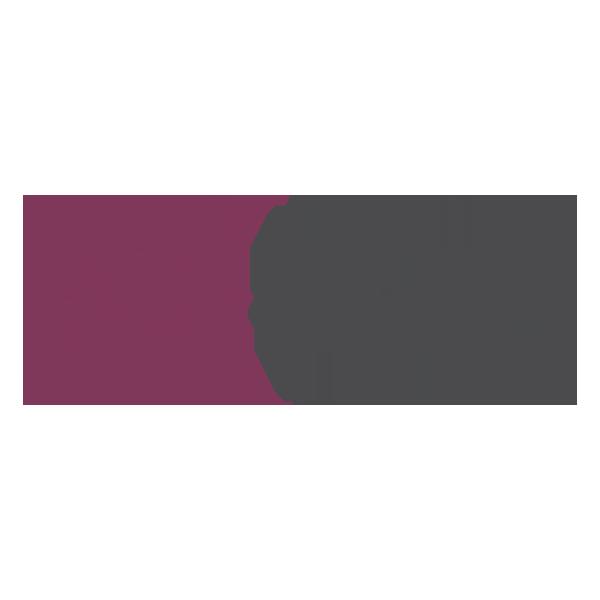 Steve witt and not just travel