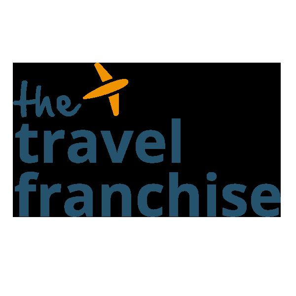 The Travel Franchise and Steve Witt