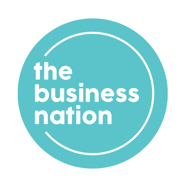 The Business Nation and Steve Witt